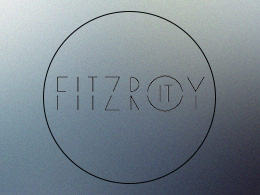 Fitzroy IT